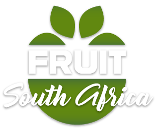 Trade & Market access - Fruit SA
