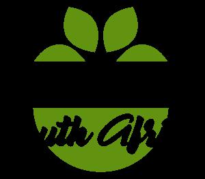 FruitSA_Logo