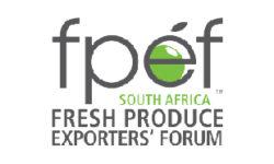 Fruit SA_FPEF