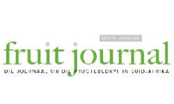 Fruit SA_Fruit Journal