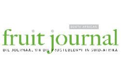 Fruit SA_Fruit Journal