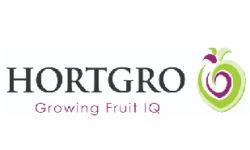 Fruit SA_Hortgrow