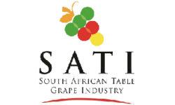 Fruit SA_Sati