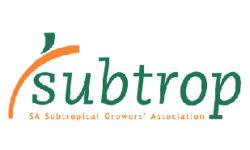 Fruit SA_Subtrop