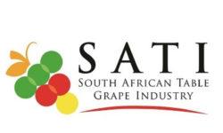 www.satgi.co.za
