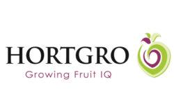 www.hortgro.co.za