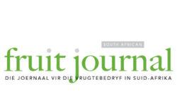 www.safj.co.za