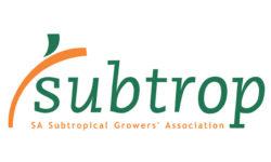 www.subtrop.co.za